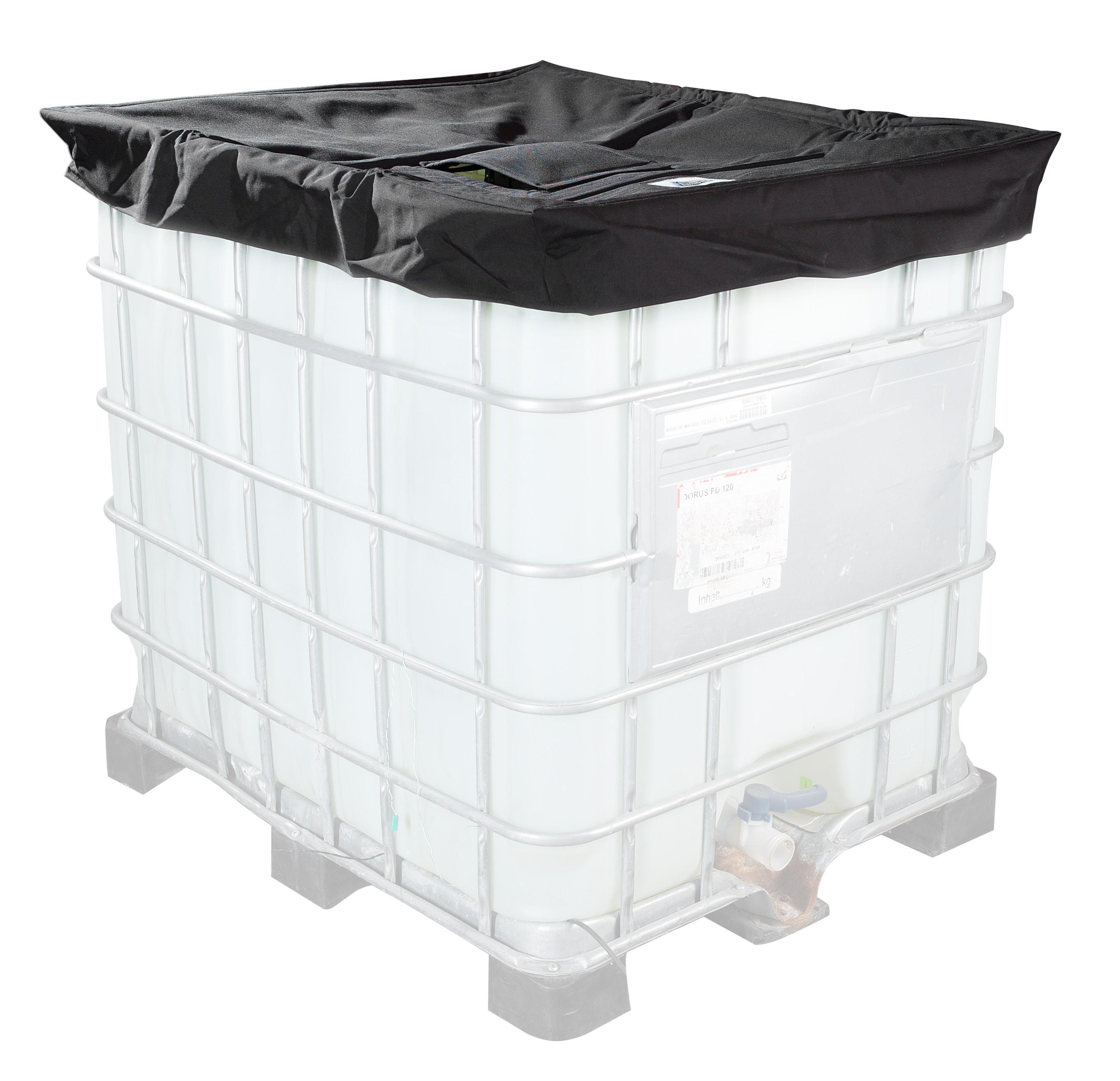 Ibc Container Heater Heatrod Elements