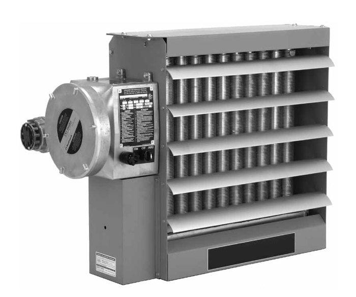 Industrial Air Heating Heatrod Elements